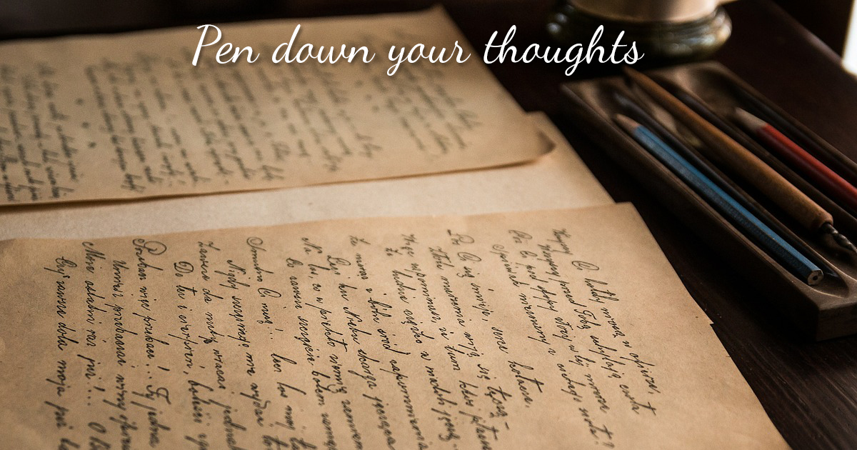 paper writings com Do you want to complete your paper with custom writing service never be concerned' only hire our professionals for outstanding solutions.