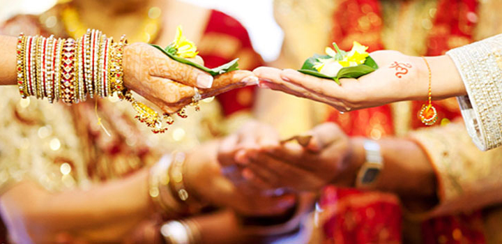 post wedding life the married womens perspective of life