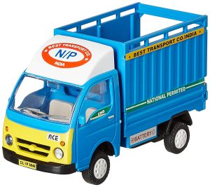Centy Toys Tata Ace Freight Carrier